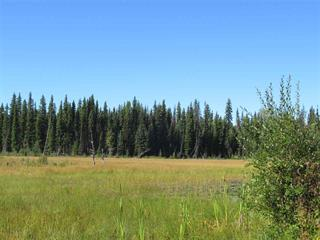 Lot for sale in 150 Mile House, Williams Lake, Dl 6426 Tonka Road, 262518991 | Realtylink.org