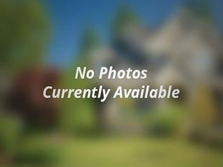 Lot for sale in Durieu, Mission, Mission, 12787 Stave Lake Road, 262521616 | Realtylink.org