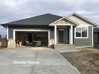 House for sale in Courtenay, Courtenay South, 4076 Canterbury Way, 855152 | Realtylink.org