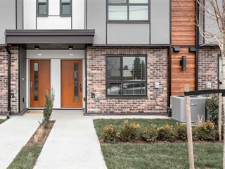 Townhouse for sale in Langley City, Langley, Langley, 11 19760 55ave Avenue, 262522550 | Realtylink.org