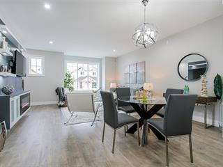 Townhouse for sale in Clayton, Surrey, Cloverdale, 2 19501 74 Avenue, 262522513 | Realtylink.org