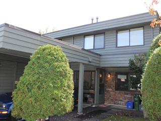 Townhouse for sale in Seafair, Richmond, Richmond, 115 3031 Williams Road, 262523075 | Realtylink.org