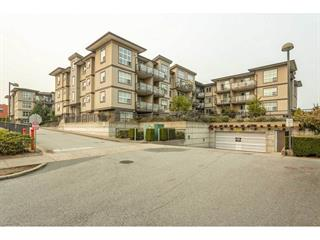 Apartment for sale in Abbotsford West, Abbotsford, Abbotsford, 210 30525 Cardinal Avenue, 262519431 | Realtylink.org