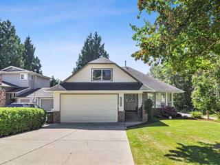 House for sale in Aldergrove Langley, Langley, Langley, 26810 25 Avenue, 262507749   Realtylink.org