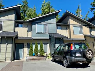 Townhouse for sale in Tofino, Tofino, 4 625 Hellesen Dr, 855449 | Realtylink.org