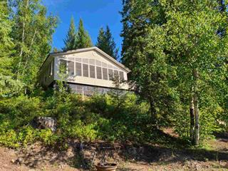 Recreational Property for sale in Cluculz Lake, PG Rural West, 7800 W Meier Road, 262514847 | Realtylink.org