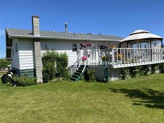 House for sale in Granisle, Burns Lake, 15 Sterrett Avenue, 262503208 | Realtylink.org