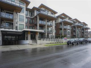 Apartment for sale in Mid Meadows, Pitt Meadows, Pitt Meadows, 214 12460 191 Street, 262523177 | Realtylink.org