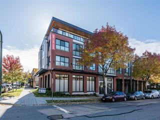 Apartment for sale in Fraser VE, Vancouver, Vancouver East, 301 688 E 18th Avenue, 262523339 | Realtylink.org