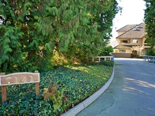 Townhouse for sale in West Newton, Surrey, Surrey, 4 7141 122 Street, 262523252 | Realtylink.org