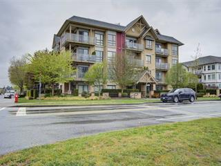 Apartment for sale in Cloverdale BC, Surrey, Cloverdale, 206 5811 177b Street, 262518961 | Realtylink.org