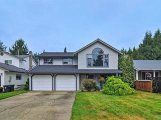 House for sale in Aldergrove Langley, Langley, Langley, 26625 28a Avenue, 262521685   Realtylink.org