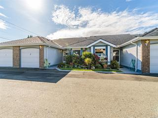 Townhouse for sale in Parksville, Parksville, 2 410 Harnish Ave, 856547   Realtylink.org
