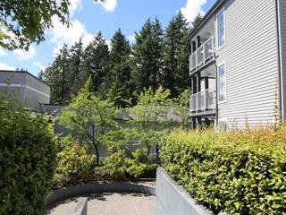 Townhouse for sale in South Slope, Burnaby, Burnaby South, 2 7345 Sandborne Avenue, 262520154 | Realtylink.org