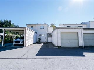 Townhouse for sale in Queen Mary Park Surrey, Surrey, Surrey, 29 8555 King George Boulevard, 262521338 | Realtylink.org