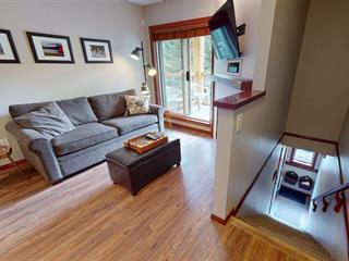 Townhouse for sale in Whistler Village, Whistler, Whistler, 60 4388 Northlands Boulevard, 262522075 | Realtylink.org