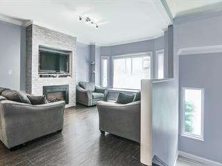 1/2 Duplex for sale in Edmonds BE, Burnaby, Burnaby East, 7283 14th Avenue, 262522049 | Realtylink.org