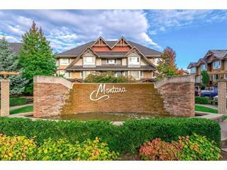 Townhouse for sale in Clayton, Surrey, Cloverdale, 10 7088 191 Street, 262521949 | Realtylink.org