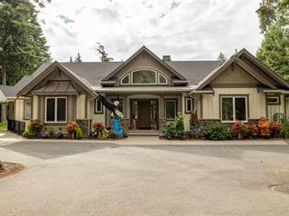 House for sale in Brookswood Langley, Langley, Langley, 2182 196th Street, 262501771 | Realtylink.org
