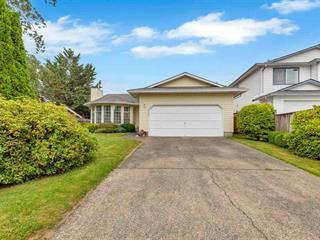 House for sale in Aldergrove Langley, Langley, Langley, 3337 273a Street, 262500410   Realtylink.org
