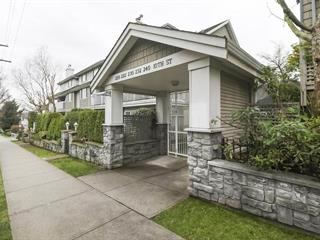 Townhouse for sale in Uptown NW, New Westminster, New Westminster, 14 232 Tenth Street, 262522546 | Realtylink.org