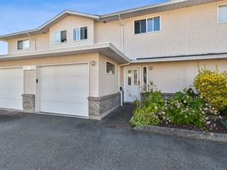 Townhouse for sale in Mission BC, Mission, Mission, 2 32139 7 Avenue, 262516226 | Realtylink.org