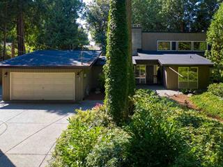 House for sale in Crescent Bch Ocean Pk., Surrey, South Surrey White Rock, 2601 Dogwood Drive, 262520944 | Realtylink.org
