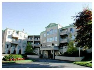 Apartment for sale in Brighouse South, Richmond, Richmond, 206 8580 General Currie Road, 262488102   Realtylink.org