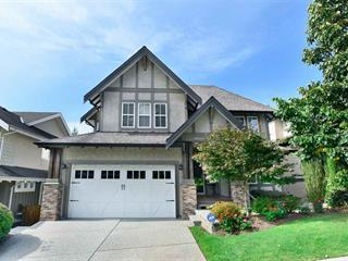 House for sale in Heritage Woods PM, Port Moody, Port Moody, 39 Cliffwood Drive, 262523071 | Realtylink.org
