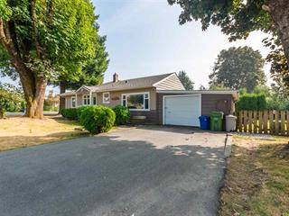 House for sale in Chilliwack E Young-Yale, Chilliwack, Chilliwack, 9363 Broadway Street, 262520985 | Realtylink.org
