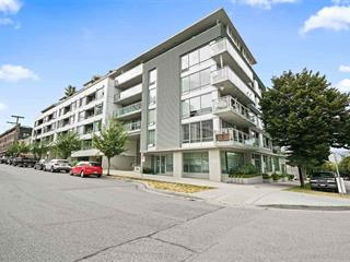 Apartment for sale in Mount Pleasant VE, Vancouver, Vancouver East, 322 289 E 6th Avenue, 262507612 | Realtylink.org