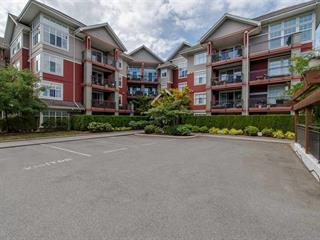 Apartment for sale in Vedder S Watson-Promontory, Chilliwack, Sardis, 107a 45595 Tamihi Way, 262503349 | Realtylink.org