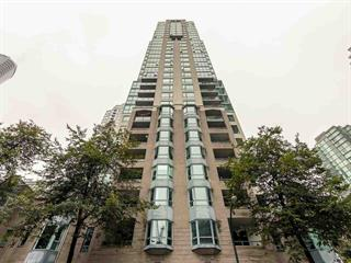 Apartment for sale in Coal Harbour, Vancouver, Vancouver West, 1902 1238 Melville Street, 262520188 | Realtylink.org
