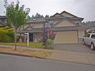 House for sale in Nanaimo, North Jingle Pot, 3208 Willowmere Cres, 856062 | Realtylink.org