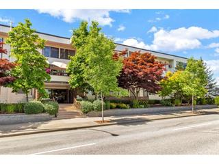 Apartment for sale in Abbotsford West, Abbotsford, Abbotsford, 313 2211 Clearbrook Road, 262518496 | Realtylink.org