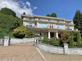 House for sale in Chartwell, West Vancouver, West Vancouver, 1339 Camridge Road, 262518764 | Realtylink.org