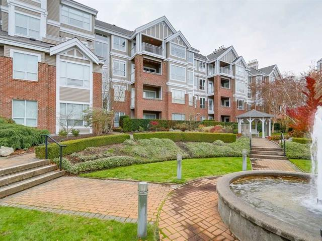 Apartment for sale in University VW, Vancouver, Vancouver West, 109 5760 Hampton Place, 262520757 | Realtylink.org