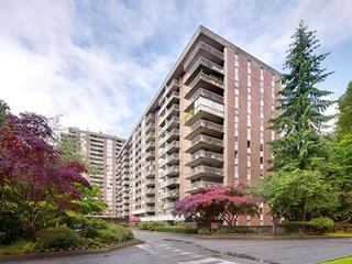 Apartment for sale in Pemberton NV, North Vancouver, North Vancouver, 1006 2012 Fullerton Avenue, 262517939   Realtylink.org