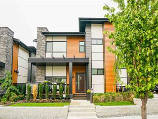 Townhouse for sale in Mission BC, Mission, Mission, 55 33209 Cherry Avenue, 262521248 | Realtylink.org