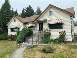 House for sale in South Vancouver, Vancouver, Vancouver East, 531 E 52nd Avenue, 262520619   Realtylink.org