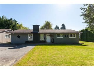 House for sale in Aldergrove Langley, Langley, Langley, 26682 32 Avenue, 262520564   Realtylink.org