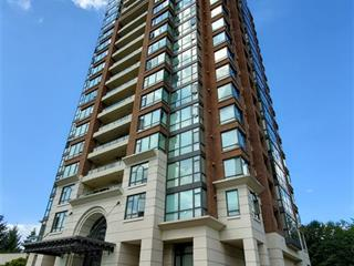Apartment for sale in South Slope, Burnaby, Burnaby South, 1208 6837 Station Hill Drive, 262506202 | Realtylink.org