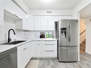 Townhouse for sale in Montecito, Burnaby, Burnaby North, 1902 Goleta Drive, 262508248 | Realtylink.org