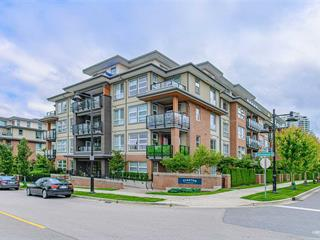 Apartment for sale in Coquitlam West, Coquitlam, Coquitlam, 111 609 Cottonwood Avenue, 262498047   Realtylink.org