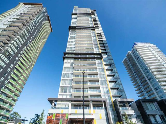 Apartment for sale in Metrotown, Burnaby, Burnaby South, 2001 6700 Dunblane Avenue, 262520572 | Realtylink.org
