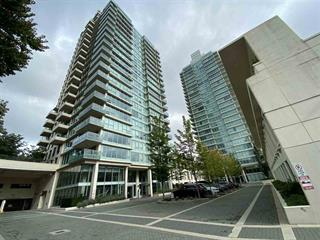 Apartment for sale in Brentwood Park, Burnaby, Burnaby North, 2006 2200 Douglas Road, 262514773 | Realtylink.org