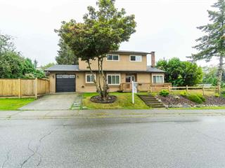 1/2 Duplex for sale in Cloverdale BC, Surrey, Cloverdale, 18102 63a Avenue, 262519561 | Realtylink.org