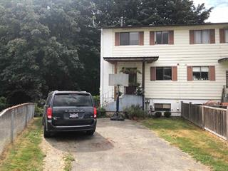 1/2 Duplex for sale in Mission BC, Mission, Mission, 7719 Kite Street, 262517121 | Realtylink.org