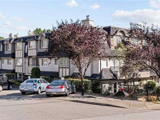 Apartment for sale in Maillardville, Coquitlam, Coquitlam, 14 205 Lebleu Street, 262514937 | Realtylink.org