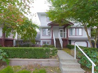 Townhouse for sale in West Newton, Surrey, Surrey, 5 12070 76 Avenue, 262520933 | Realtylink.org
